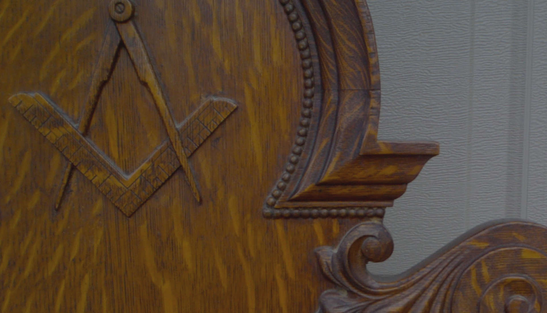 Masonic Lodge Croydon Surrey